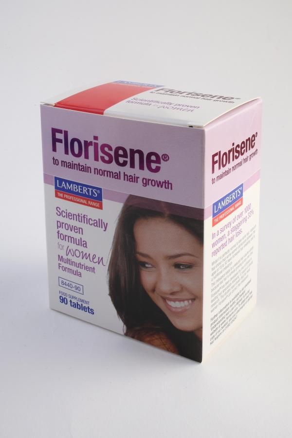 Florisene (28 day supply)